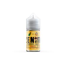 Zenith Salt 30мл (Virgo)