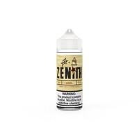 Zenith 100мл (Aries)