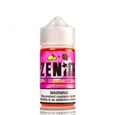 Zenith 60мл (Orion)