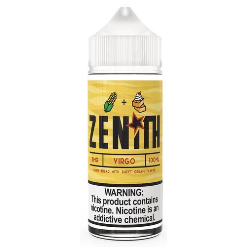 Zenith 100мл (Virgo)