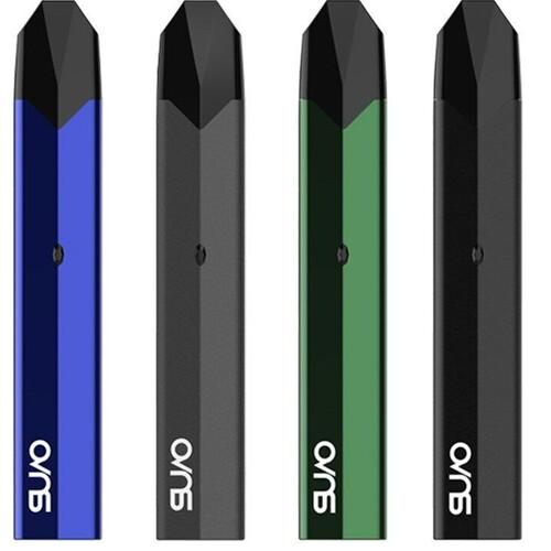 OVNS Saber 2 Pod Starter Kit