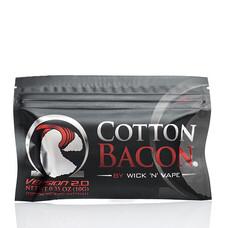Вата Cotton Bacon V2