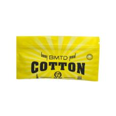 Вата BMTD Cotton