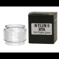 Стекло Kylin 5ml