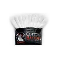 Вата Cotton Bacon (1 Полоска)