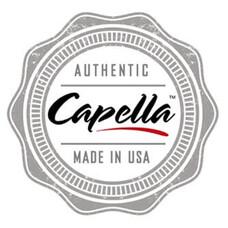Capella 10мл