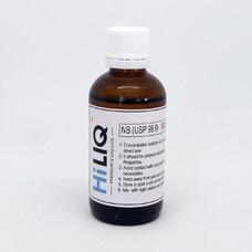Никотин HiLiq 50мл
